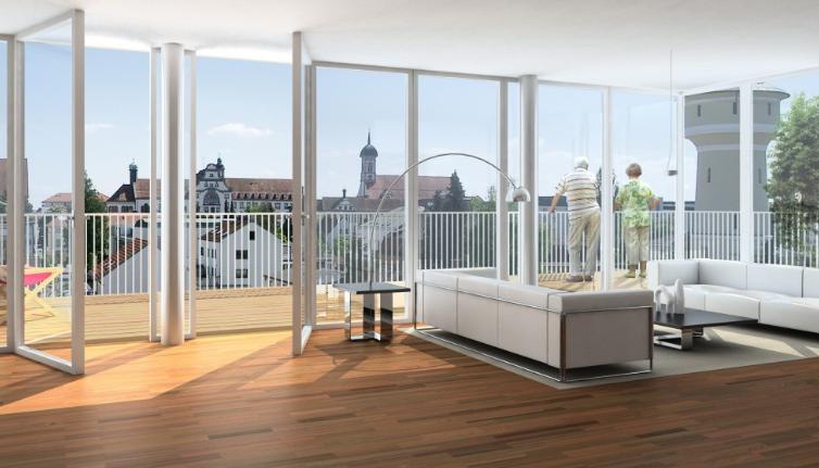 qu 39 est ce qu 39 un architecte d 39 int rieur. Black Bedroom Furniture Sets. Home Design Ideas